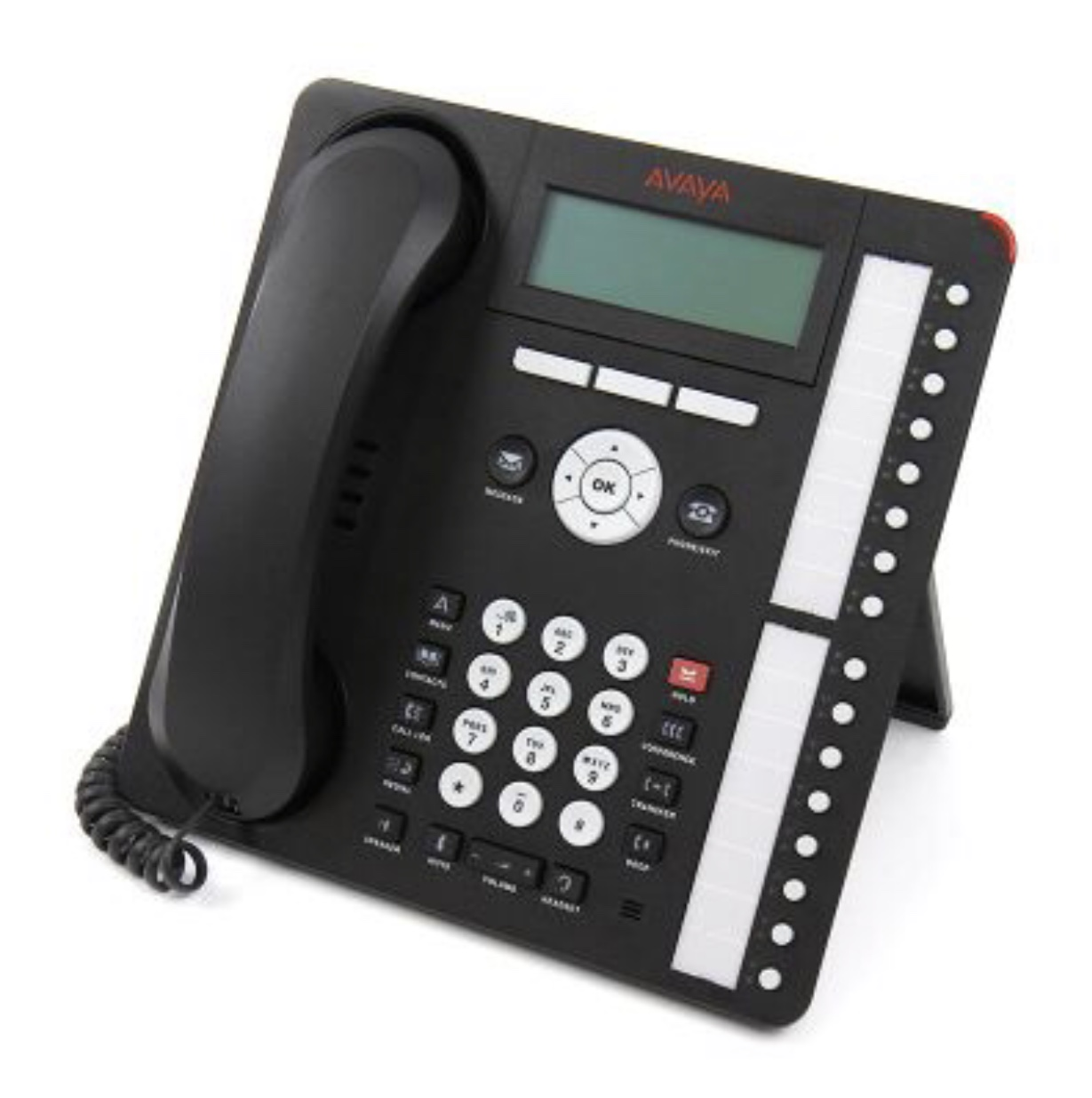 A quality phone system will change your business